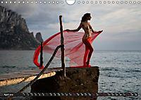 Ibiza and Lanzarote (Wall Calendar 2019 DIN A4 Landscape) - Produktdetailbild 4