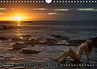 Ibiza and Lanzarote (Wall Calendar 2019 DIN A4 Landscape) - Produktdetailbild 11