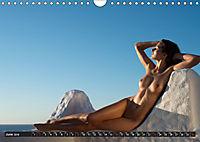 Ibiza and Lanzarote (Wall Calendar 2019 DIN A4 Landscape) - Produktdetailbild 6