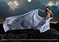 Ibiza and Lanzarote (Wall Calendar 2019 DIN A4 Landscape) - Produktdetailbild 10