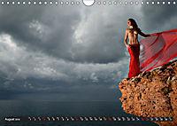 Ibiza and Lanzarote (Wall Calendar 2019 DIN A4 Landscape) - Produktdetailbild 8