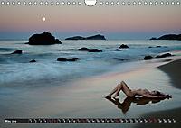 Ibiza and Lanzarote (Wall Calendar 2019 DIN A4 Landscape) - Produktdetailbild 5