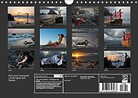 Ibiza and Lanzarote (Wall Calendar 2019 DIN A4 Landscape) - Produktdetailbild 13