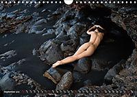 Ibiza and Lanzarote (Wall Calendar 2019 DIN A4 Landscape) - Produktdetailbild 9
