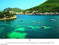 Ibiza/Formentera 2019 - Produktdetailbild 9