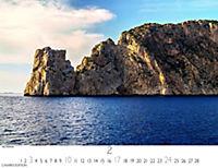 Ibiza/Formentera 2019 - Produktdetailbild 2