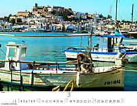 Ibiza/Formentera 2019 - Produktdetailbild 3