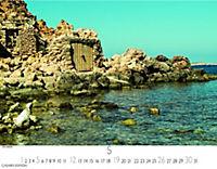 Ibiza/Formentera 2019 - Produktdetailbild 5