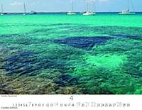 Ibiza/Formentera 2019 - Produktdetailbild 4