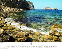 Ibiza/Formentera 2019 - Produktdetailbild 6