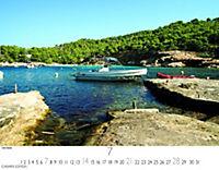 Ibiza/Formentera 2019 - Produktdetailbild 7