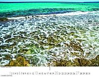 Ibiza/Formentera 2019 - Produktdetailbild 1