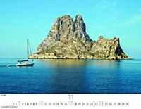Ibiza/Formentera 2019 - Produktdetailbild 11