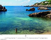 Ibiza/Formentera 2019 - Produktdetailbild 8