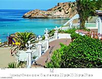 Ibiza/Formentera 2019 - Produktdetailbild 12