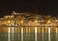 Ibiza Sonneninsel 2019 - Produktdetailbild 3