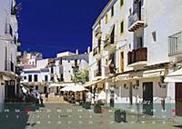 Ibiza Sonneninsel 2019 - Produktdetailbild 2