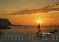 Ibiza Sonneninsel 2019 - Produktdetailbild 6