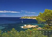 Ibiza Sonneninsel 2019 - Produktdetailbild 9