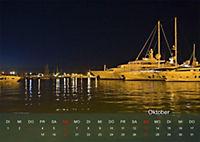 Ibiza Sonneninsel 2019 - Produktdetailbild 10