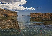Ibiza Sonneninsel 2019 - Produktdetailbild 5
