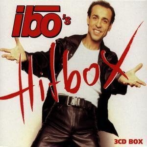 Ibo'S Hitbox, Ibo