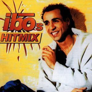 Ibo's Hitmix, Ibo