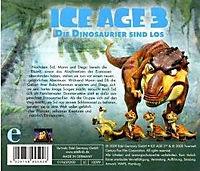 Ice Age, 1 Audio-CD - Produktdetailbild 1