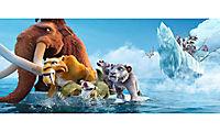 Ice Age 4 - Voll verschoben - Produktdetailbild 3