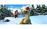 Ice Age 4 - Voll verschoben - Produktdetailbild 5