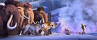 Ice Age 5: Kollision voraus! - Produktdetailbild 3