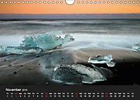Iceland, UK-Version (Wall Calendar 2019 DIN A4 Landscape) - Produktdetailbild 11