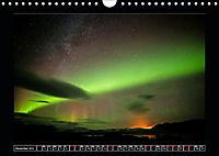 Icelandic Paradise (Wall Calendar 2019 DIN A4 Landscape) - Produktdetailbild 12