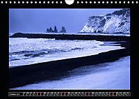 Icelandic Paradise (Wall Calendar 2019 DIN A4 Landscape) - Produktdetailbild 10