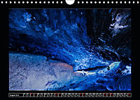 Icelandic Paradise (Wall Calendar 2019 DIN A4 Landscape) - Produktdetailbild 8