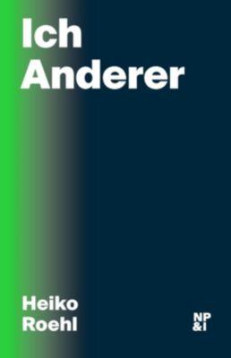 Ich Anderer - Heiko Roehl pdf epub