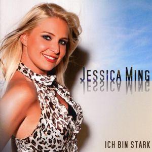 Ich Bin Stark, Jessica Ming