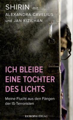 Bücher Diverse Unterhaltungsliteratur Mutig Ich Will Doch Bloß Sterben Papa Leben Mit Einer Schizophrenen Tochter ...