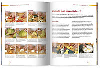 Ich bring' Dich zum Kochen - Produktdetailbild 1