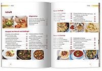 Ich bring' Dich zum Kochen - Produktdetailbild 2
