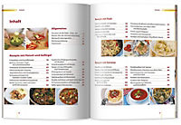 Ich bring' Dich zum Kochen - Produktdetailbild 3
