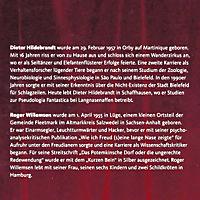 Ich gebe Ihnen mein Ehrenwort - Die Weltgeschichte der Lüge, 2 Audio-CDs - Produktdetailbild 4