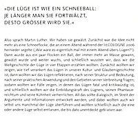 Ich gebe Ihnen mein Ehrenwort - Die Weltgeschichte der Lüge, 2 Audio-CDs - Produktdetailbild 2
