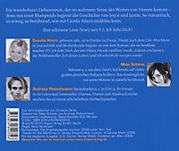 Ich hab dich im Gefühl, 5 Audio-CDs - Produktdetailbild 1