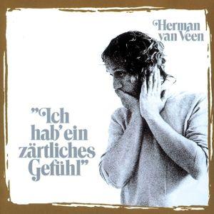 Ich hab' ein zärtliches Gefühl, Herman van Veen