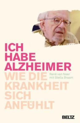 »Ich habe Alzheimer«, Stella Braam, René van Neer