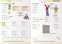 Ich kann multiplizieren und dividieren - Schülerarbeitsheft für die 2. Klasse zum selbstständigen Arbeiten - Produktdetailbild 6