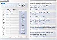 Ich kann rechtschreiben 1 und 2, Schüler-Arbeitshefte für die 2. und 3. Klasse, 2 Tle. - Produktdetailbild 1