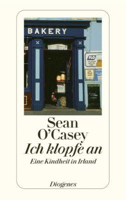 Ich klopfe an, Sean O'Casey