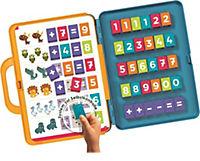 Ich lerne, rechnen (Kinderspiel) - Produktdetailbild 1
